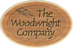 The Woodwright Company